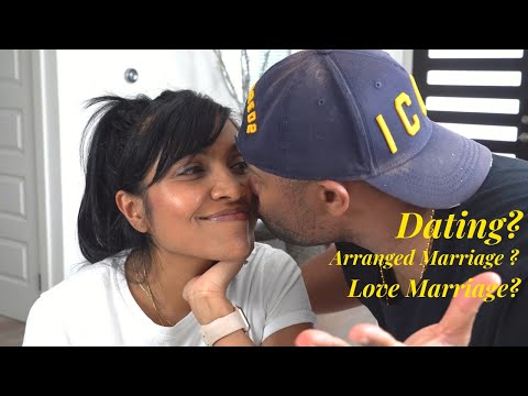 INDIAN(MALAYALI) GIRL'S EXPERIENCE WITH DATING, ARRANGED MARRIAGE & INTERRACIAL MARRIAGE!! from YouTube · Duration:  11 minutes 53 seconds