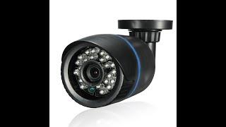 Профессиональные системы видеонаблюдения по выгодным ценам