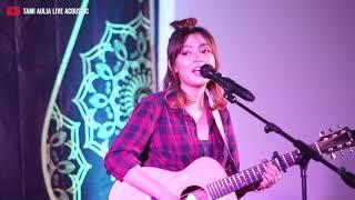 Download lagu TOLONG BUDI DOREMI [ LIVE ] TAMI AULIA