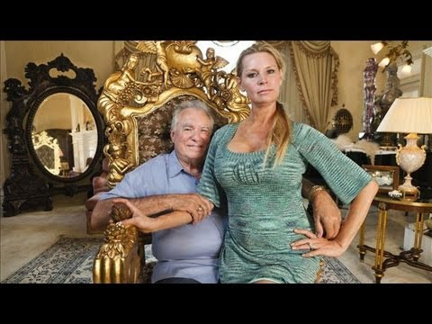 'Queen Of Versailles': Interview With Director Lauren Greenfield