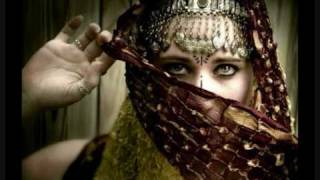 Babylonia, Born Again 09 (Balearic Soul Club Mix) cutted.wmv
