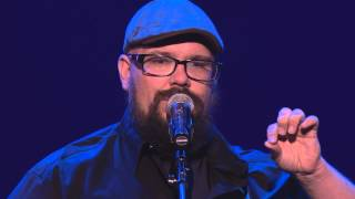 Big Daddy Weave: Redeemed (James Robison / LIFE Today) YouTube Videos
