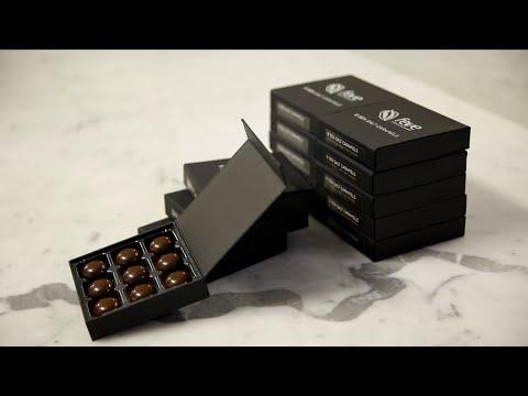 Episode 5: Feve Artisan Chocolatier