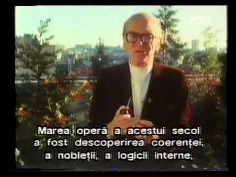 Arhaismul catorva sarbatori publice (Grecia antica) from YouTube · Duration:  7 minutes 26 seconds