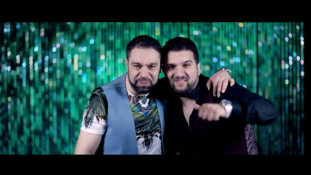 Download Florin Salam,Tzanca Uraganu' si Mr Juve - Bine ma...[oficial video] hit 2016