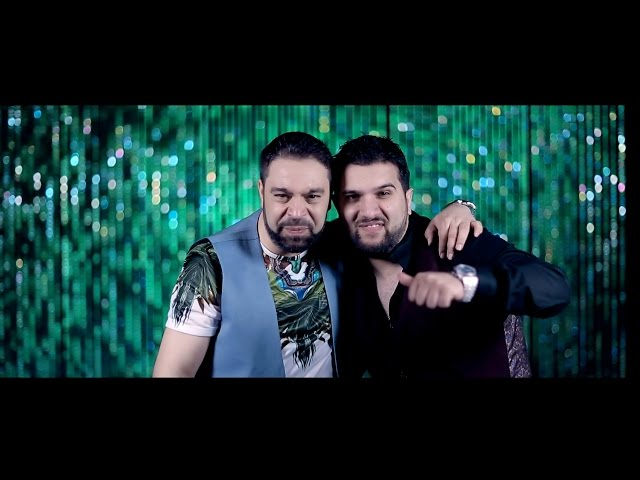 Florin Salam,Tzanca Uraganu' si Mr Juve - Bine ma...[oficial video] hit 2016