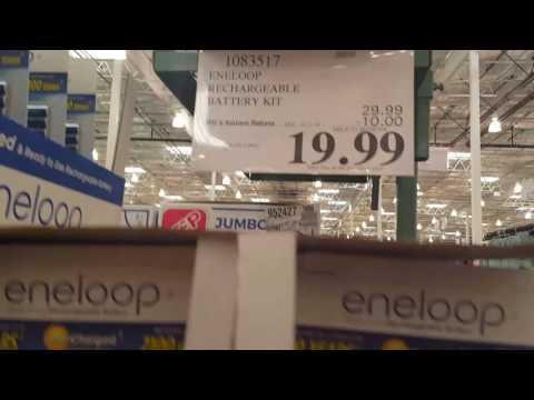 costco!-eneloop-rechargeable-batteries-$19!