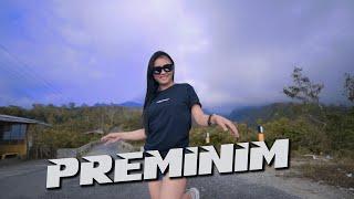 DJ PREMINIM (DASH UCIHA PLIS KU TAK SUKA PREMAN) - DJ ACAN ft. REMIX XDR
