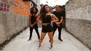 Baixar Social, Narga e Piscina - MC MM | Coreografia Broop'Z
