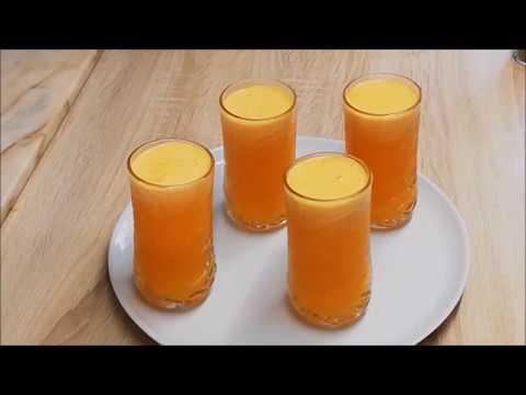 faites-le-plein-de-vitamines-pour-l'-hiver-facile-(cuisine-rapide)
