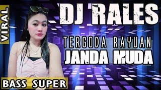 Download Lagu OT RALES Pedamaran - Tergoda Rayuan Janda Muda mp3
