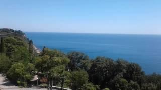 видео Общая информация об отдыхе в курортном поселке Сукко, цены на 2018 год