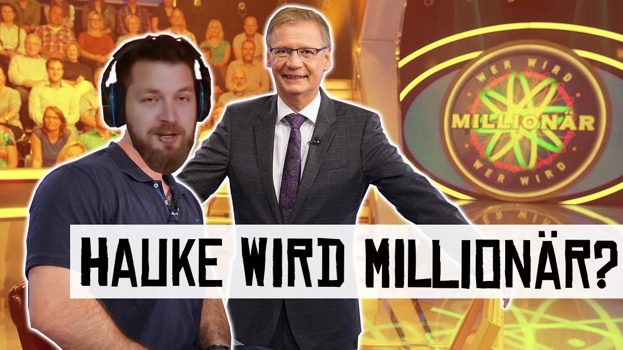 Wer Wird Millionär Stream