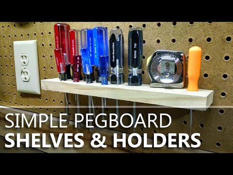 simple-pegboard-shelves