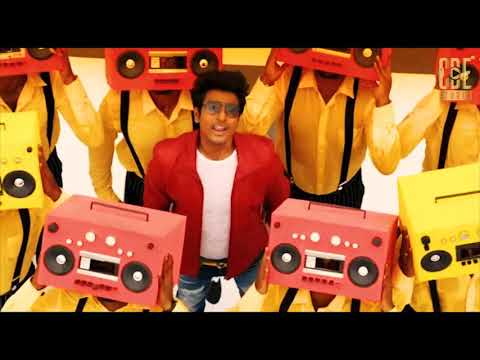 ReMo all song mix