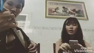 Thanh Xuân - Đào Bá Lộc - Guitar cover.