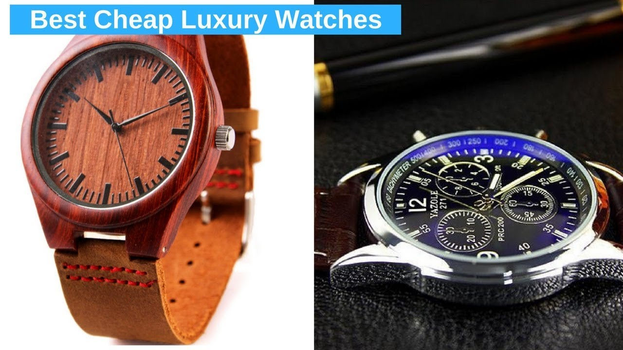 can on nice sourcing citizen watches depend cheap watch you