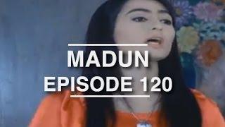 Madun - Episode 120
