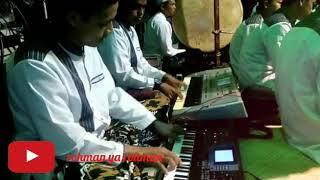 Rohman ya rohman by AHFA group