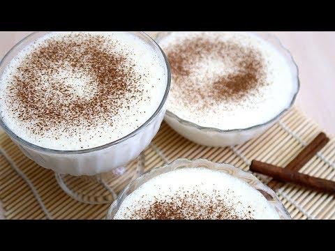 Суфле на сметане Нежный воздушный десерт