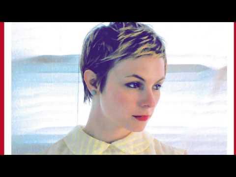 Kat Edmonson- What Else Can I Do
