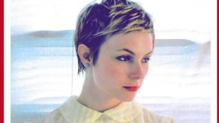 Kat Edmonson- What Else Can I Do