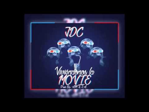 JDC - Viviendonos La Movie 🎥