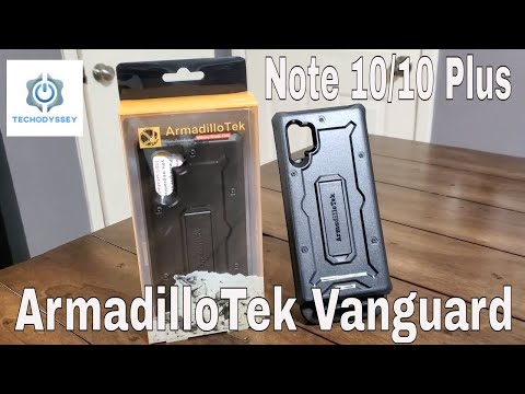 armadillotek-vanguard-case-review---note-10-and-note-10-plus