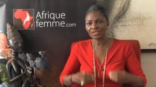 Abonnez-vous à notre chaîne sur YouTube :http://goo.gl/0qKMpo Une v...