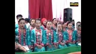 Video KARAWITAN ANAK ANAK, Lagu Pepiling, Slendro Sanga download MP3, 3GP, MP4, WEBM, AVI, FLV November 2018