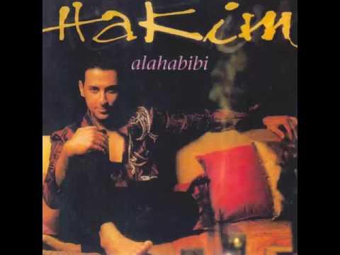 Hakim ( Alahabibi ) (cd completo)
