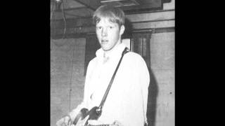 Watch Jandek I Know You Well video