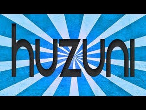 minecraft huzuni 1.7.5
