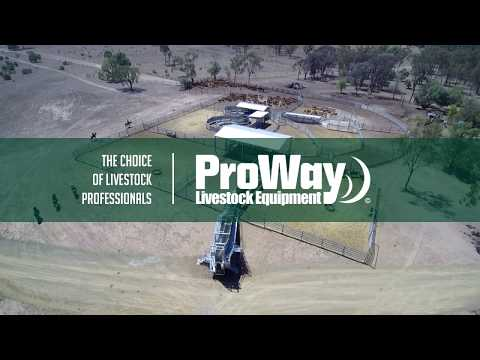 The Choice Of Livestock Professionals