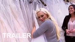 Daniela Katzenberger - Mit Lucas im Hochzeitsfieber - Limited Fan-Edition II Trailer deutsch