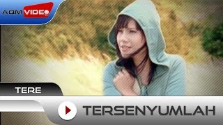 Tere - Tersenyumlah | Official Video