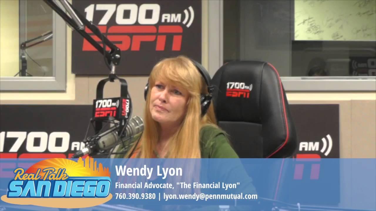 Wendy Lyon Nude Photos 25