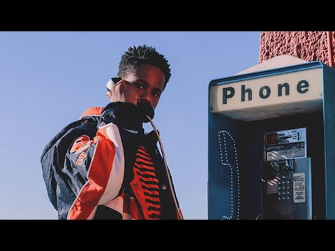 Tay-K - After You