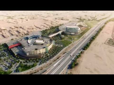 360 MALL commences massive expansion project to enrich its success in Kuwait