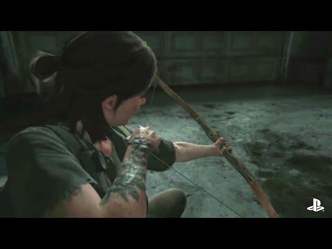 the-last-of-us-part-2---detalhes-nova-gameplay