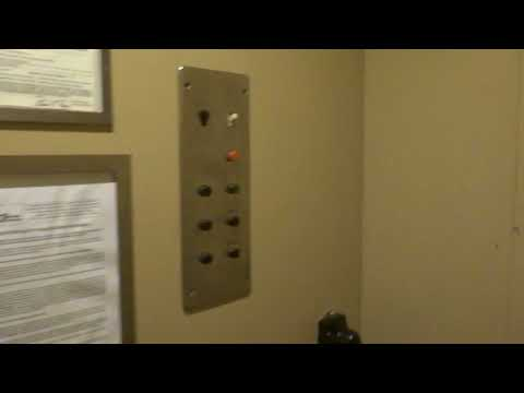 Campus Village (TAMU) - LiveSomeWhere 360 Video Tour from YouTube · Duration:  4 minutes 31 seconds