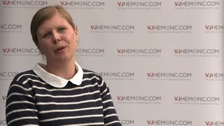 Prognostic markers for CLL – how do they help determine who gets which treatment?