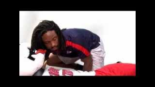 American Red Cross Hands Only CPR Training Video