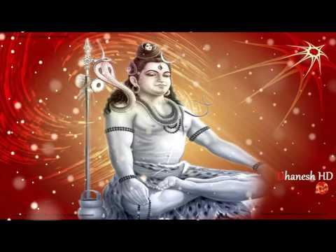 Sivameki Kshithiyake Nirayunna Bhagavante | Ganga Theertham Vol.2 | 1993