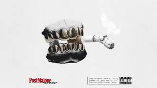 Post Malone - Go Flex (Bergsma Remix)