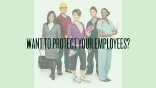 MIM Insurance Solutions Business Insurance Reston VA