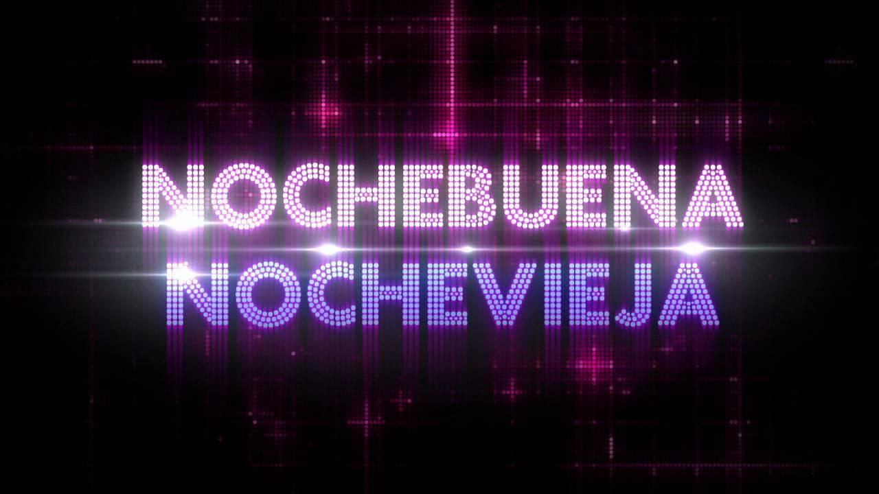 discoteca sunset marbella fiestas 24 y 31 de diciembre
