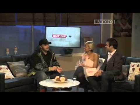 BIG A - INTERVIEW - MANOTO 1
