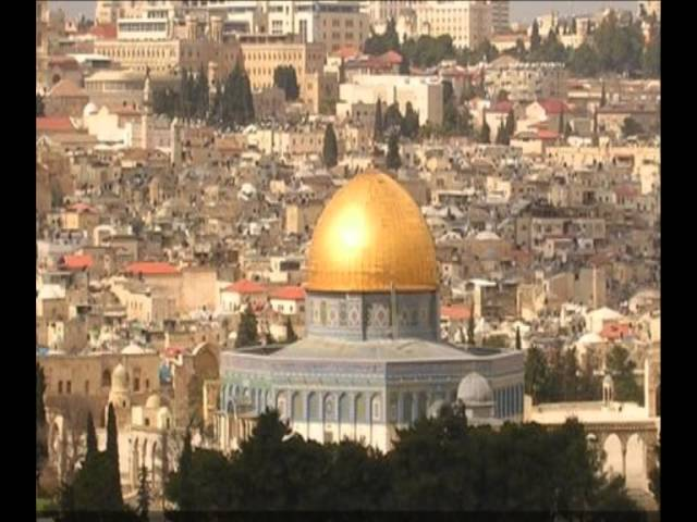 Jakaś światłość nad Betlejem - podkład muzyczny