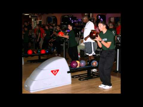 Viera Spare Hawks at the Brevard County games 2015